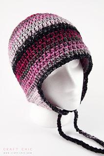 Craft_chic_free_basic_ear_flap_hat_crochet_pattern__1__small2