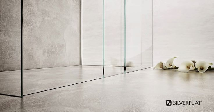 Oltre 25 fantastiche idee su progettazione bagno su for Progettazione del layout del pavimento