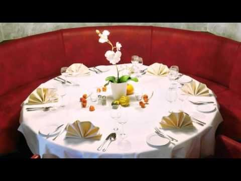 TOP Messehotel Europe - Stuttgart - Visit http://germanhotelstv.com/topmesseeurope Located high over the rooftops of Stuttgart this 4-star business hotel near Killesberg park boasts modern facilities and excellent transport connections.  The TOP Messehotel Europe is the sister hotel of the TOP Kongress Hotel which lies opposite. -http://youtu.be/2Nx5grqMzz4