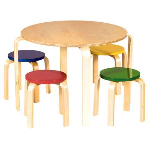 Kinder Tisch Und Stuhl Kinder Tisch Und Stuhle Tisch Und Stuhle Und Kindertisch
