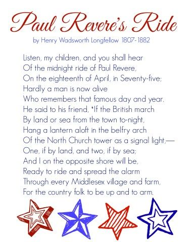 a biography and life work of paul revere Find out more about the history of paul revere, including videos in his later life, revere served as grand master of the masonic biography crime and.
