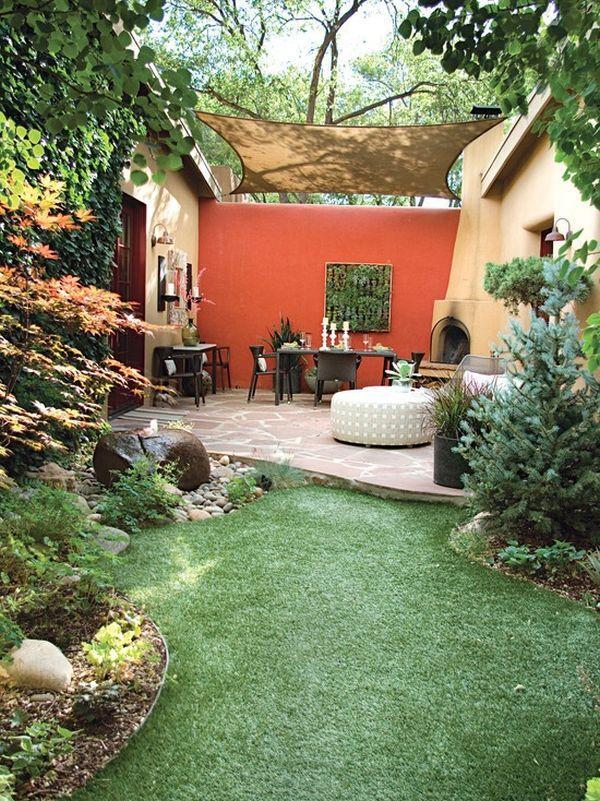 469 best decks patio ideas images on pinterest decks home