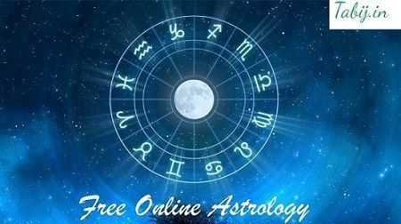 Online Astrology Prediction enables you to take the right decisions in your life. http://onlineastrologypredictionindia.blogspot.in/2017/06/how-online-astrology-prediction-helps.html #astrologyonline