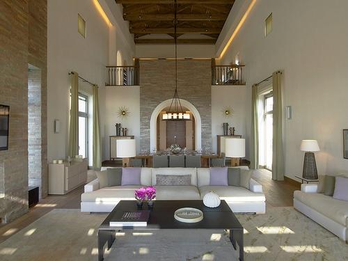 Royal Villa Methoni