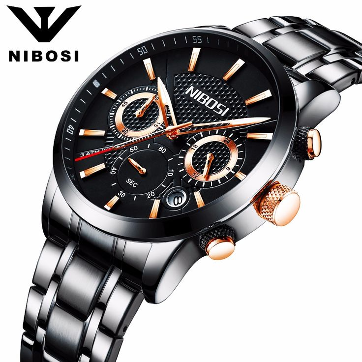 http://rede2shopp.com/products/mens-fashion-business-quartz-watch-metal-leather-band-nibosi-chronograph-waterproof-date-display-analog-sport-wrist-watches/?utm_content=buffer5097e&utm_medium=social&utm_source=pinterest.com&utm_campaign=buffer
