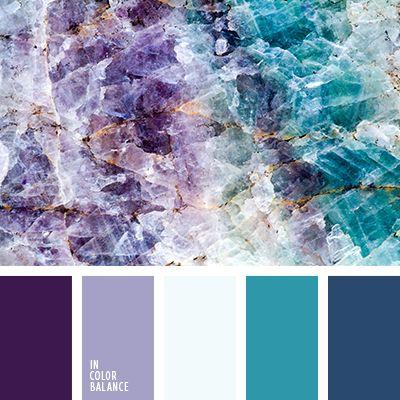 аметистовый цвет, бледно-розовый цвет, лиловый цвет, льдистый голубой, нежный голубой, нежный пурпурный цвет, оттенки розового, подбор цвета для свадьбы, пурпурный, розово-сиреневый, серо-голубой, сине-фиолетовый, темно-лиловый,