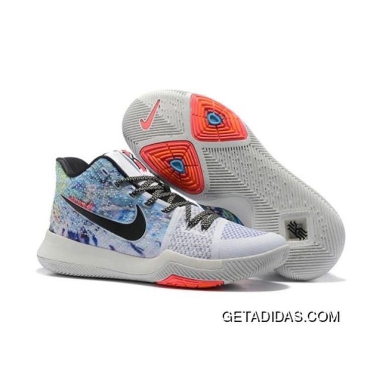 https://www.getadidas.com/2017-nike-kyrie-3-all-star-basketball-shoes-copuon-code.html 2017 NIKE KYRIE 3 ALL STAR BASKETBALL SHOES COPUON CODE Only $98.06 , Free Shipping!