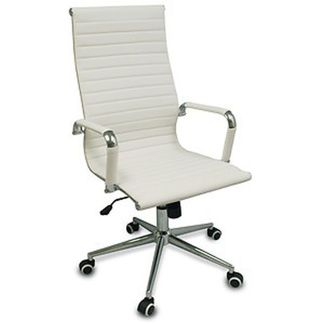 Virtualhomedesignnet Office Inspiration O Intended Picture Modern Computer Chair