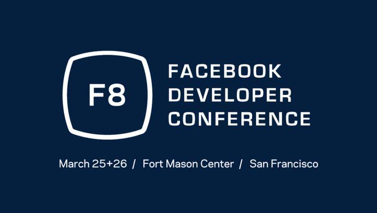 Facebook Developers - Facebook Live