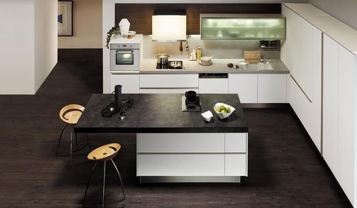 les 26 meilleures images du tableau kitchen sur pinterest. Black Bedroom Furniture Sets. Home Design Ideas