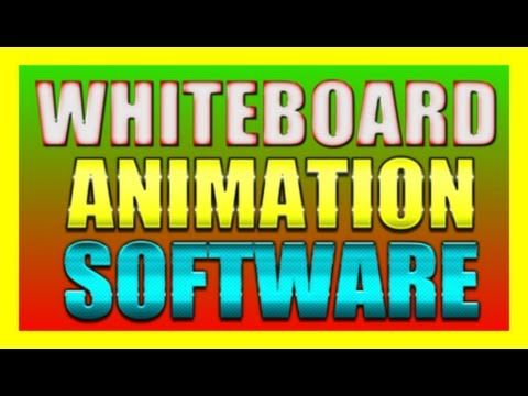 Whiteboard Animation Software For Mac: CLICK HERE: http://whiteboard.freeaccesshere.com How To Make A Whiteboard Animation Video On Videoscribe.. Share This ...