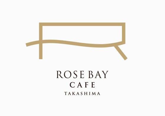 ローズベイカフェ-ロゴマーク01