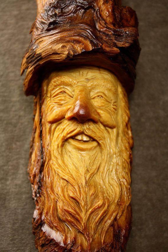 Best images about sculptures on pinterest wood