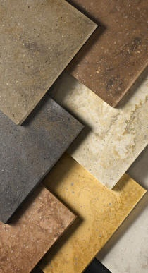 Solid Surface Countertops Greensboro