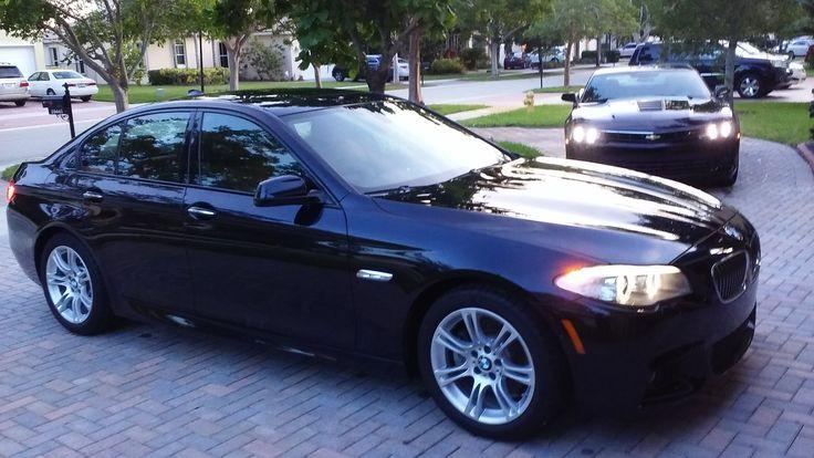 Mobile BMW Mechanic Memphis Pre Purchase Car Inspection