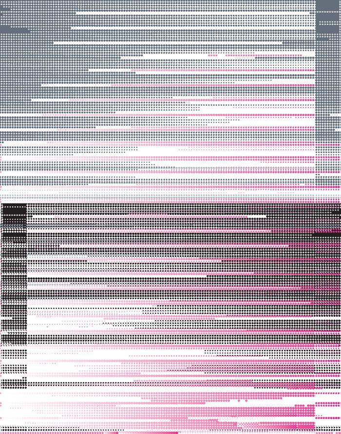 Pixel fields