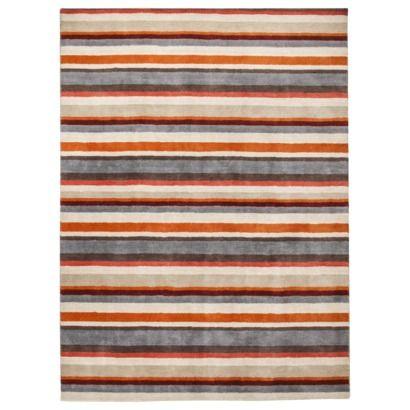Area Rugs Target best 25+ target area rugs ideas on pinterest   teal sofa