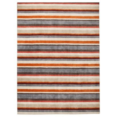 Target Area Rugs Up to 50% Off - Staring at $11.98! - Thrifty Jinxy