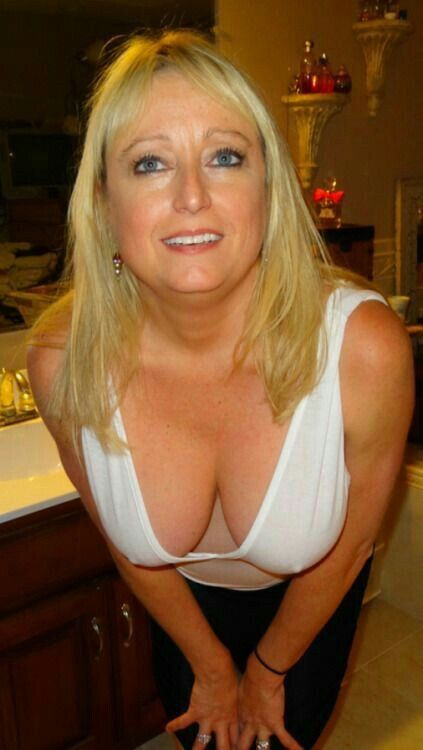 bedminster single mature ladies Browse photo profiles & contact mature, age on australia's #1 dating site rsvp free to browse & join.