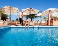 wycieczki-teneryfa-hotele-wycieczki-all-inclusive-last-minute-wyspy-kanaryjskie-oferty-turystycz-14247913738kn4g