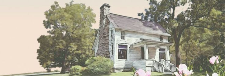 FREE: The Reader's Companion to A  Wilder Rose, now a free pdf download. The true story behind the stories of the Little House books