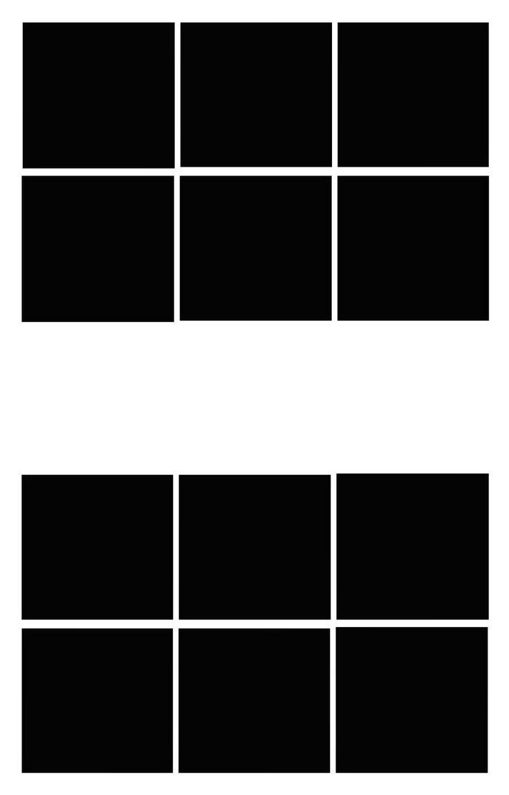#wattpad #random ∦ COVER TUTORIALS ∦ TipsTemplatesIconsFontsPNG'sETC  inspired by @-voidallison ♡  © mactics