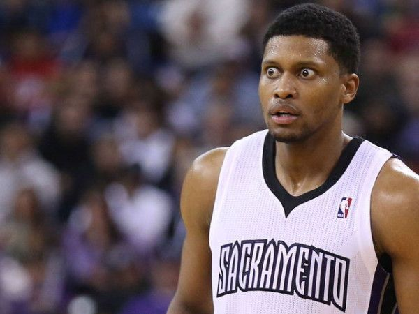 LA Lakers trade rumors: Rudy Gay, Brandon Jennnings and Ben McLemore linked to Hollywood squad - http://www.sportsrageous.com/sports/la-lakers-trade-rumors-rudy-gay-brandon-jennnings-and-ben-mclemore-linked-to-hollywood-squad/4727/