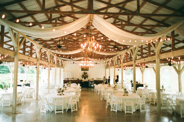 alabama, wedding, creekside plantation, creekside wedding, film, film wedding photographer, film photographer, portra, purple, southern wedding