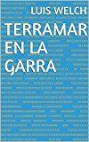 Terramar en la Garra (Spanish Edition)