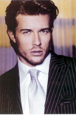 Again I say Mr. Grey Please....