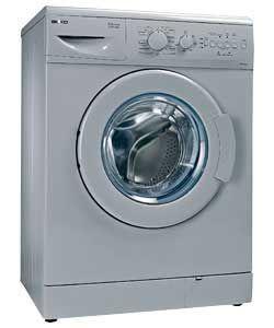 Beko WM5140 Silver Washing Machine http://www.comparestoreprices.co.uk/washing-machines/beko-wm5140-silver.asp