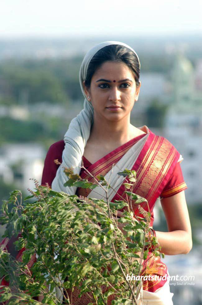 Kriti Kharbanda in Boni Movie