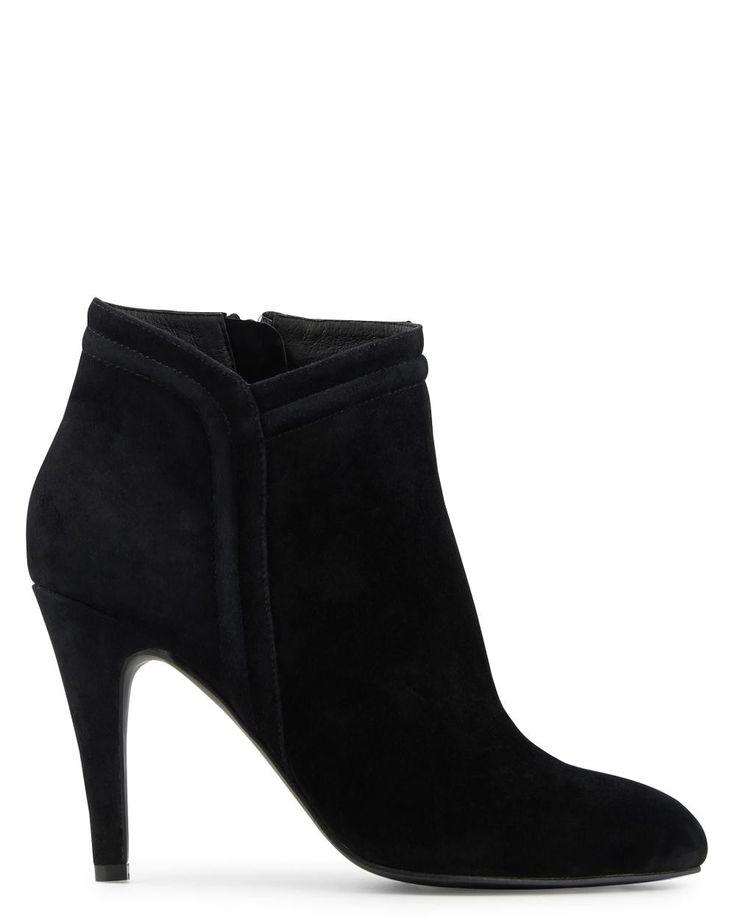 Boots - Flag - Toutes les chaussures - La Collection chaussures - Noir