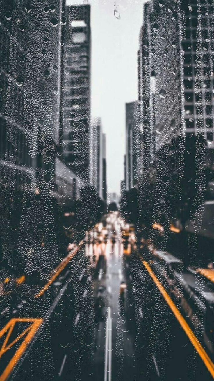 Face Mapping Welches Dasjenige Gesicht Ubrig Die Gesundheit Verrat Wallpaper Lockscreen City Wallpaper Rainy Wallpaper Rain Wallpapers