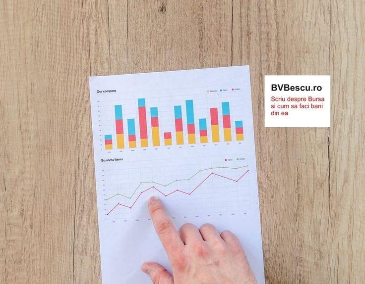 Chiar daca rezultatele financiare la 9 luni nu au stralucit, cel putin patru dintre companiile listate la Bursa de Valori Bucuresti merita atentia investitorilor