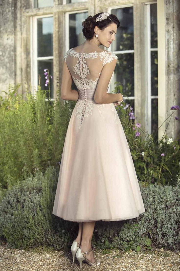 12 best Bridesmaid Dresses Newcastle images on Pinterest | Mikaella ...