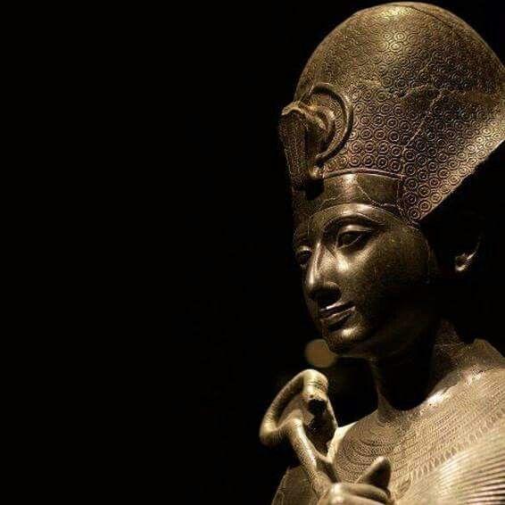 1000 Images About Egyptian Art On Pinterest Tutankhamun