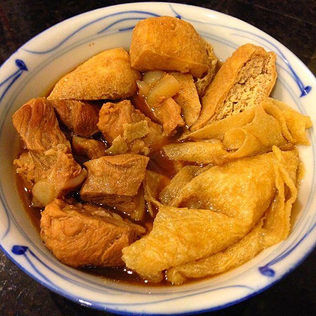 Bak Kut Teh Recipe, 肉骨茶 - coasterkitchen - Dayre