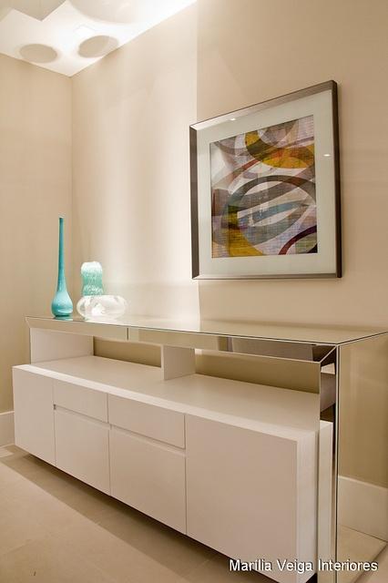 23 best furniture images on pinterest cube wall shelf - Decoradora de interiores ...