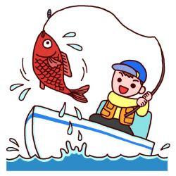三年前ワイ「魚釣りを趣味にしたらお金かからずに食べ物も確保できて最高やんけ!!」