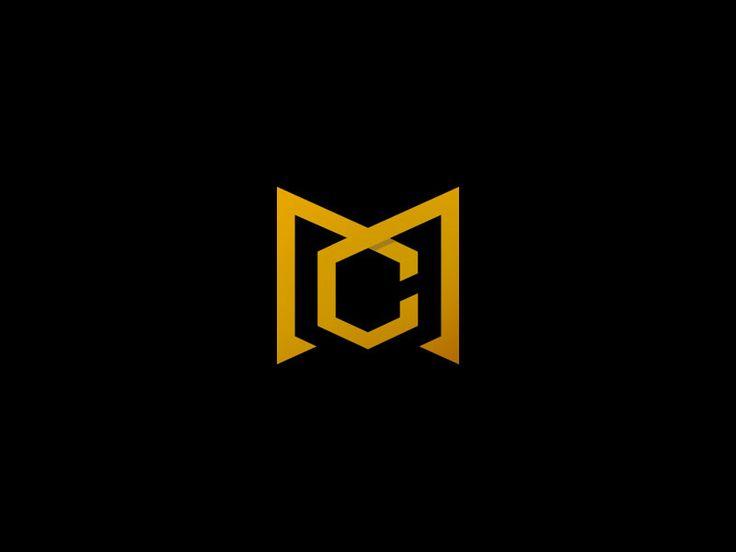 MC Monogram