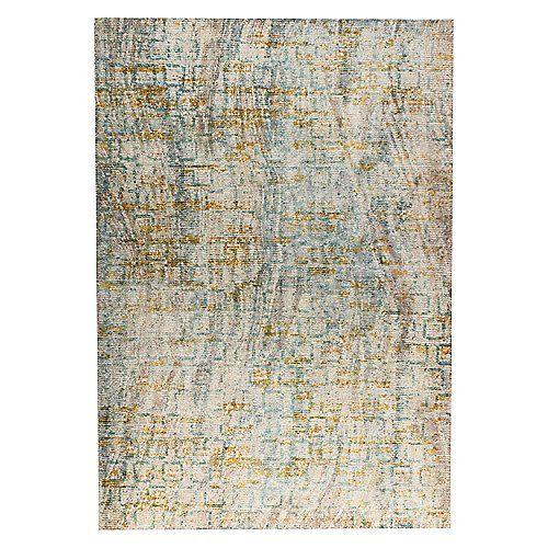 Best 25 Rug Material Ideas On Pinterest Jute Carpet Coastal Inspired Rugs And Carpet For