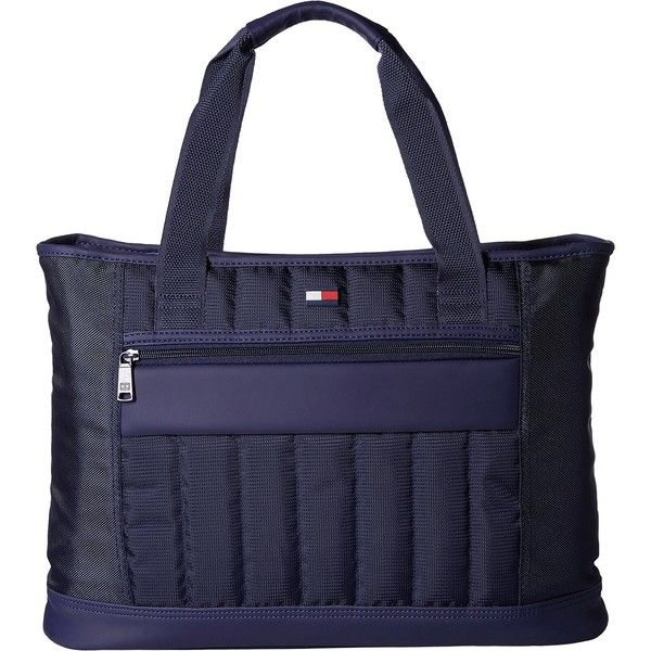 25  Best Ideas about Navy Tote Bags on Pinterest | Striped tote ...