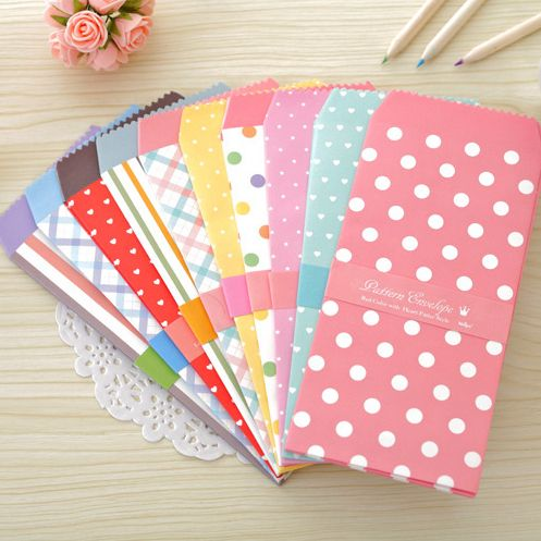 Cheap envelopes store, Buy Quality envelope bag directly from China envelope mailer Suppliers:            How to save money in this store.  GetUS $2off for single orders greater thanUS