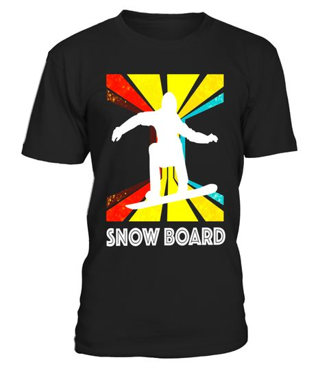 """# Vintage and Retro Style Snowboarder T-Shirt Snowboard Tee .  Special Offer, not available in shops      Comes in a variety of styles and colours      Buy yours now before it is too late!      Secured payment via Visa / Mastercard / Amex / PayPal      How to place an order            Choose the model from the drop-down menu      Click on """"Buy it now""""      Choose the size and the quantity      Add your delivery address and bank details      And that's it!      Tags: Vintage and Retro Style…"""