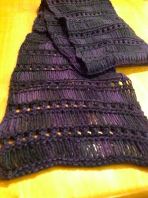 1000 images about Knit on Pinterest Womens beanie