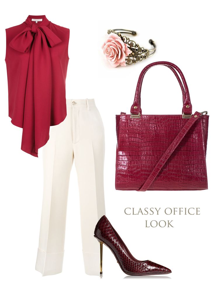 Our new collection of leather bags is here and it really stands out due to the fresh design of the luxury purses and to their refined versatility which allows you the opportunity to make countless office, elegant or casual combos. You will definitely shine next to these precious accessories.