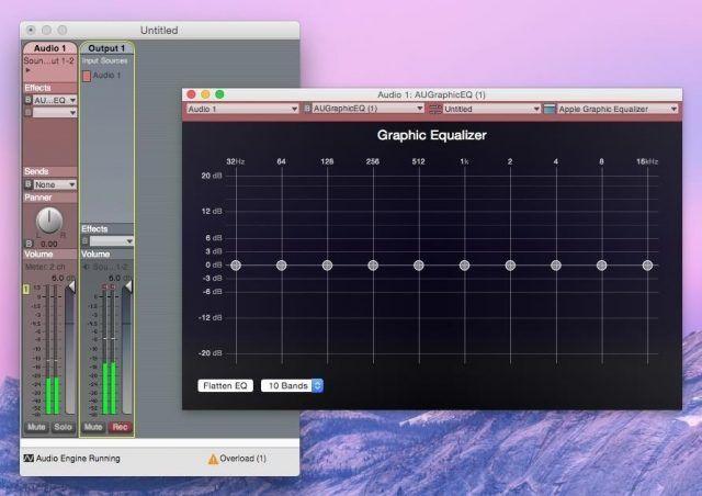 letasoft sound booster pro free