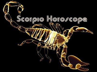 Welcome to the 8th sign of the zodiac named Scorpion! Strengths and Weaknesses or Just Scorpios' Nature. When we talk about Scorpios born between 23 October and 21 November, we should have a look at the characteristics making them become extremely attractive.
