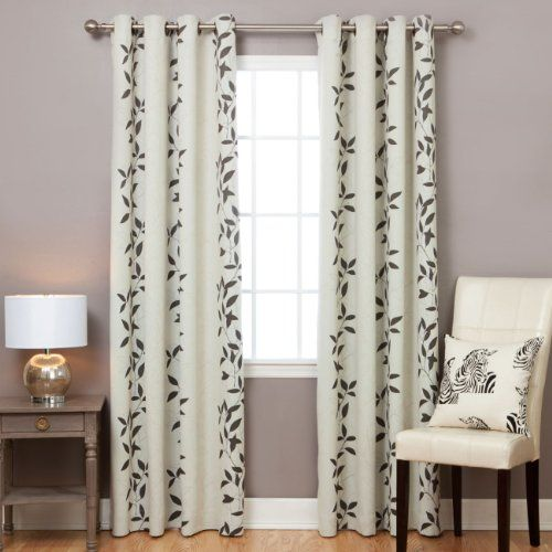 Curtains Ideas cooling curtains : 17 Best images about Thermal Blackout Curtains on Pinterest | LUSH ...